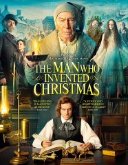 dvd-covers-the-man-who-invented-christmas-111586 - copie