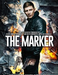 dvd-covers-the-marker-104828