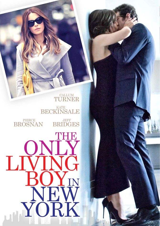 dvd-covers-the-only-living-boy-in-new-york-104286
