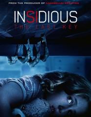 insidious-the-last-key-110002