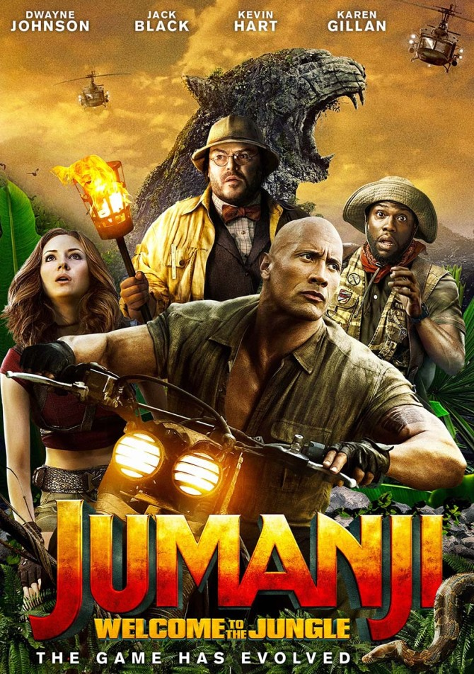 jumanji-welcome-to-the-jungle-108819