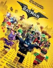 lego-batman-le-film-7085