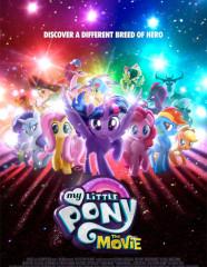 my-little-pony-il-film-h0bl