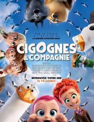 ob_d6c1aa_cigognes-compagnie