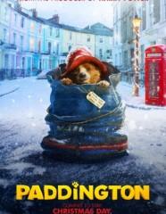 paddington_bear_ver4-435x623