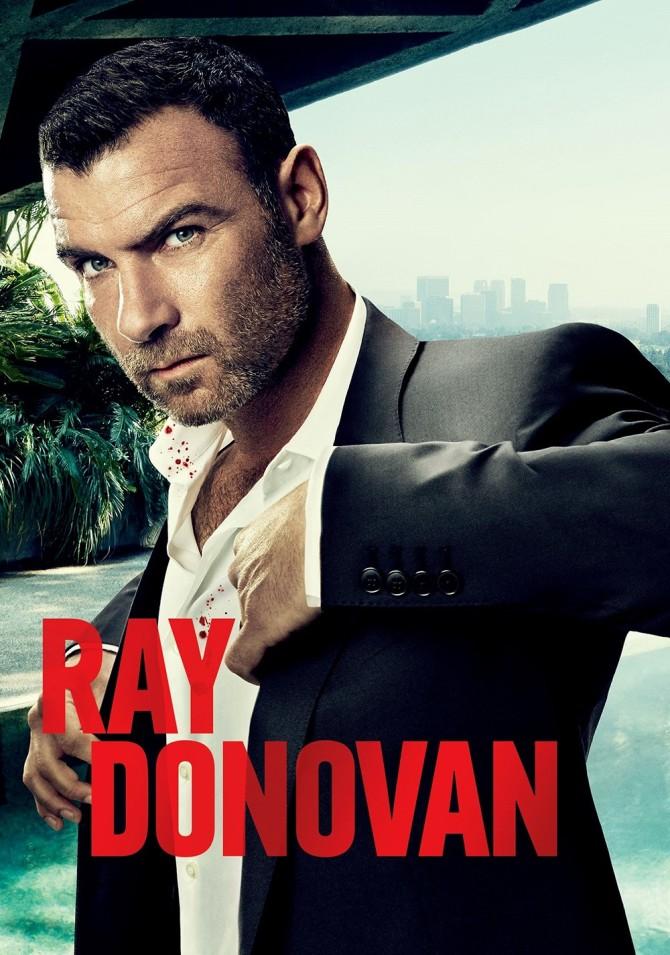 ray-donovan-58092611d96c9