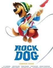 rock-dog-poster-1481040790