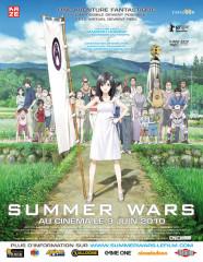 summer_wars_poster_fr