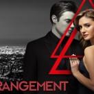 the-arrangement-2017