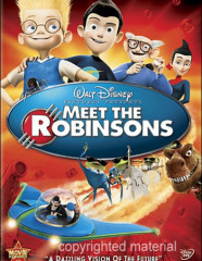 2007-robinson-10