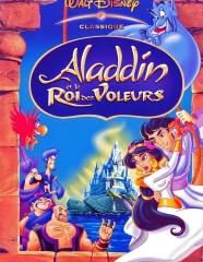 Aladdin_et_le_roi_des_voleurs