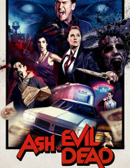 Ash-vs-Evil-Dead-TV-Series-Season-2-9