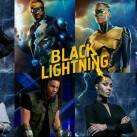 Black-Lightning-group-e1525448316345-900x601