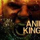 Critique-Animal-Kingdom-saison-3-épisode-1-back-to-business-