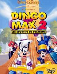 Dingo_et_Max_2_Les_Sportifs_de_l_extreme