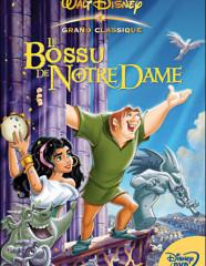 Le-Bossu-de-Notre-Dame