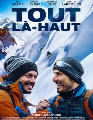 TOUT-LA-HAUT_120_HD1-672x960
