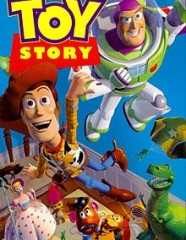 Toy_Story_film