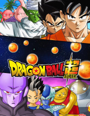 dragon-ball-super-poster