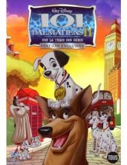 dvd-101-dalmatiens-2
