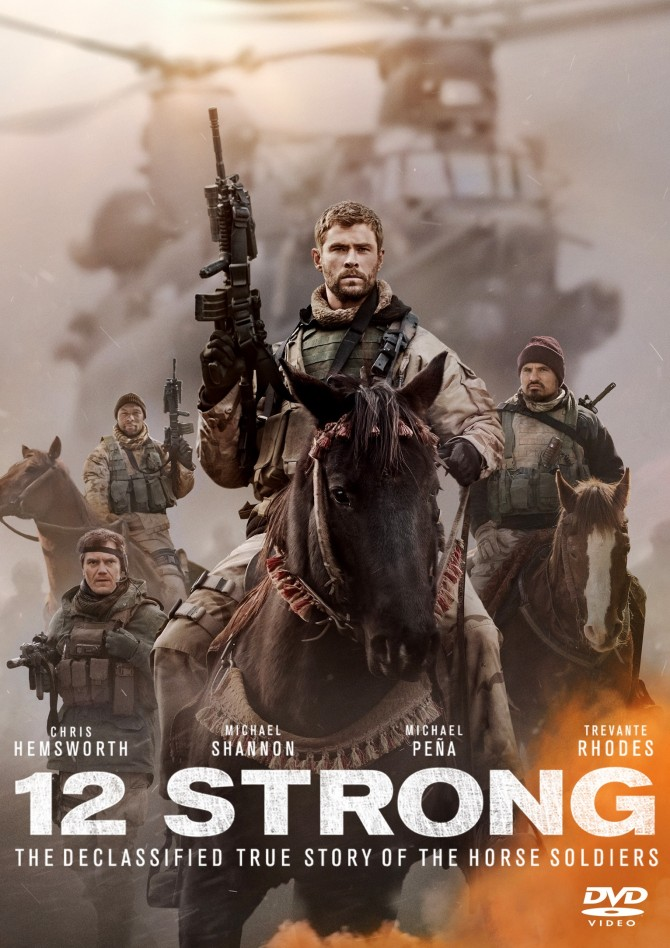 dvd-covers-12-strong-the-declassified-true-story-of-horse-soldiers-2018-109398