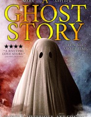 dvd-covers-a-ghost-story-102376