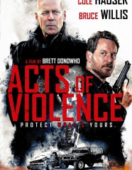 dvd-covers-acts-of-violence-109588