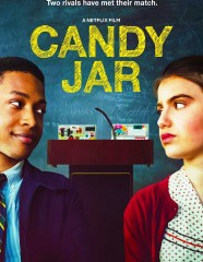 dvd-covers-candy-jar-115404