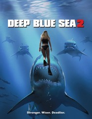 dvd-covers-deep-blue-sea-2-114148