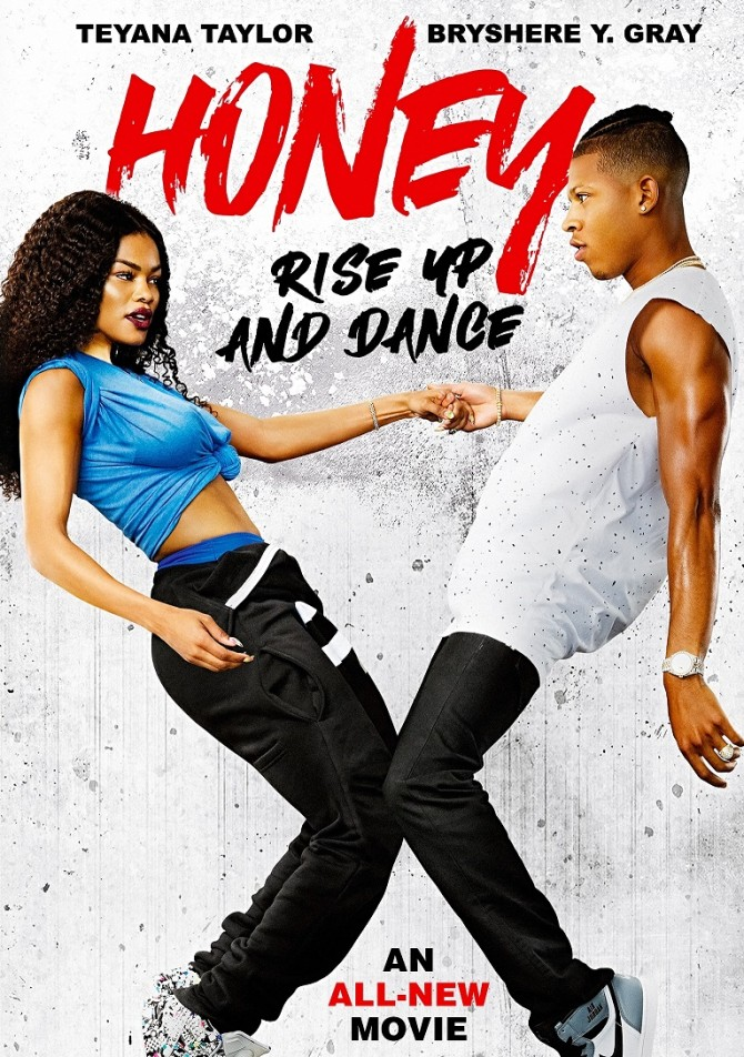 dvd-covers-honey-rise-up-and-dance-113929