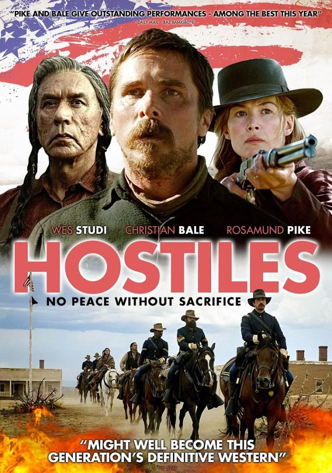 dvd-covers-hostiles-110900