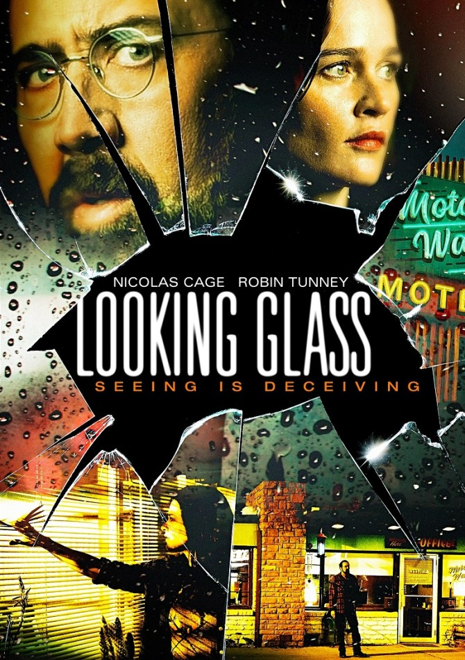 dvd-covers-looking-glass-111578