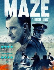dvd-covers-maze-108286