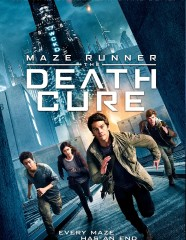 dvd-covers-maze-runner-the-death-cure-113232