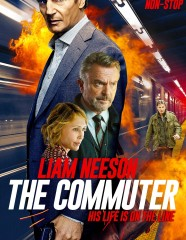 dvd-covers-the-commuter-109953