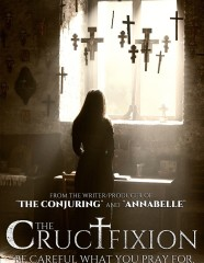 dvd-covers-the-crucifixion-2017-103317