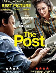 dvd-covers-the-post-109894