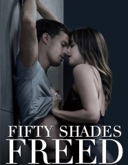 fifty-shades-freed-113154