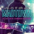 -madtown-109340
