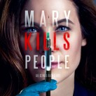 mary-kills-people-banner-poster