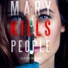 mary-kills-people-saison-2-poster
