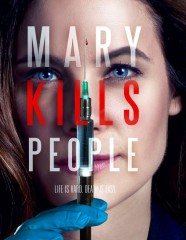 mary-kills-people-saison-2-poster