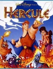 soundtrack-hercules-disney-219523