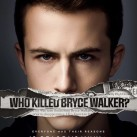 13-reasons-why-saison-3-affiche-1094615