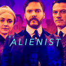 Alienist-Stills-Poster-01-Key-Art_ampliacion
