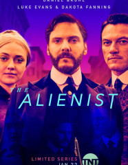 Alienist-Stills-Poster-01-Key-Art_ampliacion