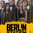Berlin_Station_Serie_de_TV-737721096-large