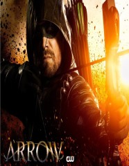 Copie de arrow_season_7_promo_poster_by_artlover67-dcbs84p-1-1