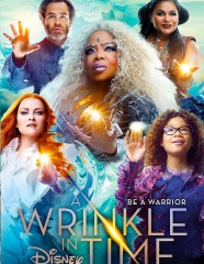 a-wrinkle-in-time-113472