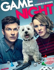 dvd-covers-game-night-116440
